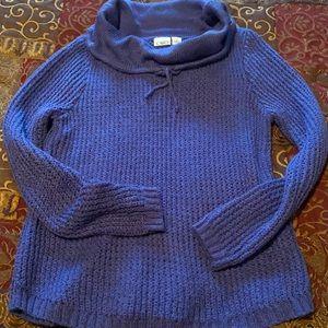 Cato Sweater.